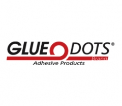 Glue Dots image