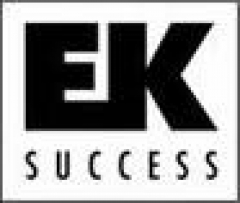 EK Success  image