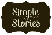 Simple Stories image