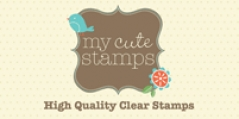 My Cute Stamps image