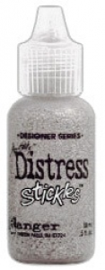 Distress Stickles-Pumice Stone image