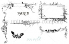 Provencial-Paris (IOD) image