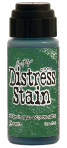 Distress Stain-Pine Needles image