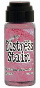 Distress Stain-Worn Lipstick image