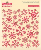 Holiday Style-Rub On image