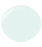 Martha Stewart Satin-Sea Lavender image