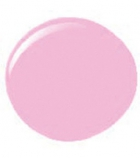 Martha Stewart Satin-Pink Carnation image