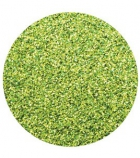 Martha Stewart Glitter-Peridot image