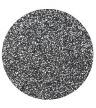 Martha Stewart Glitter-Obsidian image